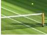 Play Wimbledon - beIN SPORTS