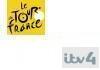 Play Tour de France live