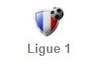 Play Ligue1 en directo