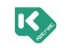 Play Ketnet Video