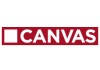 Play Canvas Video