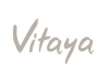 Play Vitaya Video