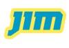 Play Jim Live