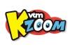 Play VTMKZOOM