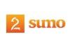 Play TV2 Sumo