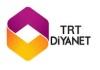 Play TRT Diyanet