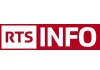 Play RTS Info
