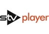 Play STV Player