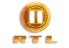 Play RTL2 Now