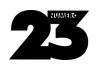 Play Numero 23 en direct