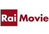 Play Rai Movie