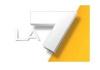 Play La 7 in diretta