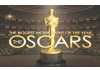Play The Oscars