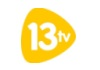 Play 13tv