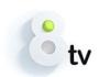 Play 8tv