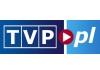 Play TVP VOD