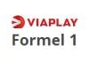 Play Formel 1 live- Viaplay.dk