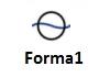Play Forma1 - Élő Adás (M4)