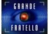 Play Grande Fratello in diretta
