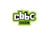 Play CBBC