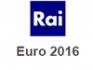 Play Mondiali 2018 - Rai