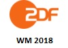 Play ZDF WM 2018 Livestreams