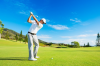 Play Golf TV Online