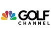 Play The Golfchannel