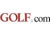 Play Golf.com