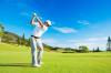 Play PGA Video's