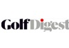 Play Golf Digest Video's