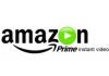 Play Amazon Prime