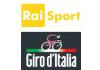 Play Giro d'Italia in diretta