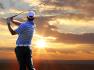Play Die British Open - Golf