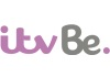Play ITV Be