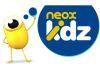 Play Neox Kidz