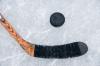 Play NHL Hockey Live & Video