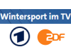 Play Wintersport Live: ARD & ZDF