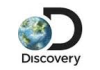 Play Discovery Channel