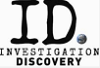Play Investigation Discovery