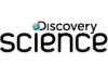 Play Discovery Science