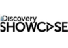 Play Discovery HD Showcase