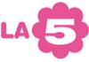Play La 5 in diretta