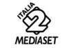 Play Italia 2