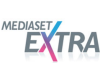 Play Mediaset Extra