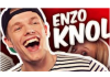 Play Enzo Knol TV