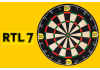 Play RTL Darts Live