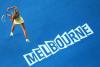 Play Australian Open live