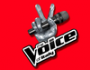 Play The Voice of Italy