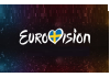 Play Eurovision Song Contest